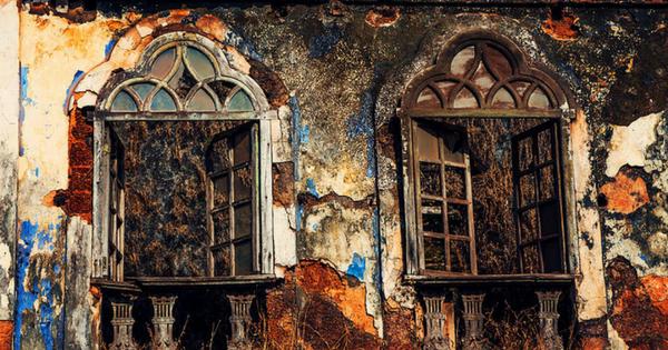 άλλα παράθυρα στην Ινδία