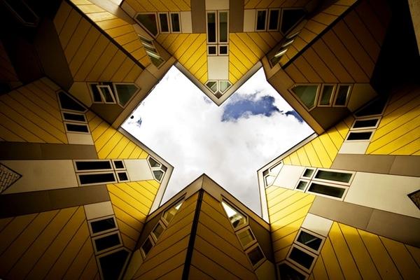 περίεργα κτίρια 10b